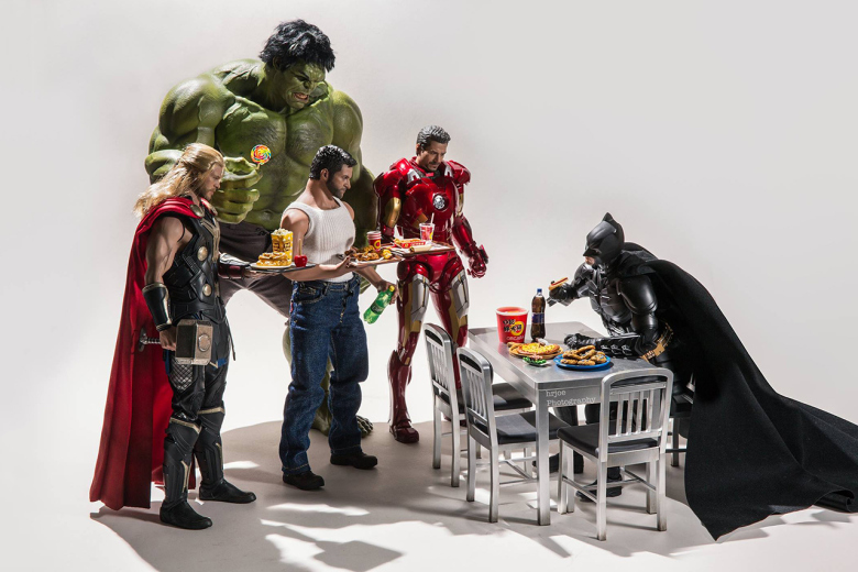 superheroes-up-to-no-good-in-cheeky-photo-series-4