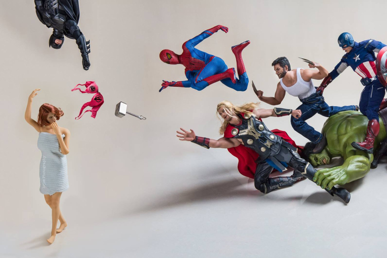 superheroes-up-to-no-good-in-cheeky-photo-series-6