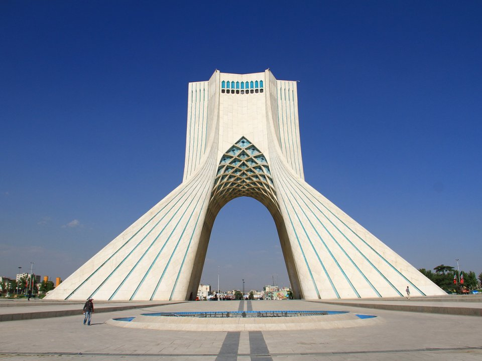travel-ke-iran-5