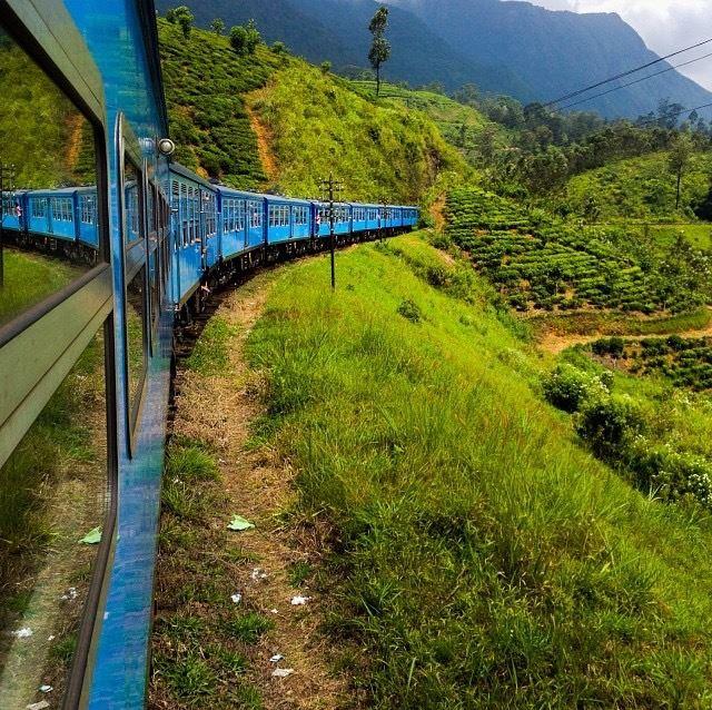 travel-ke-sri-lanka-15