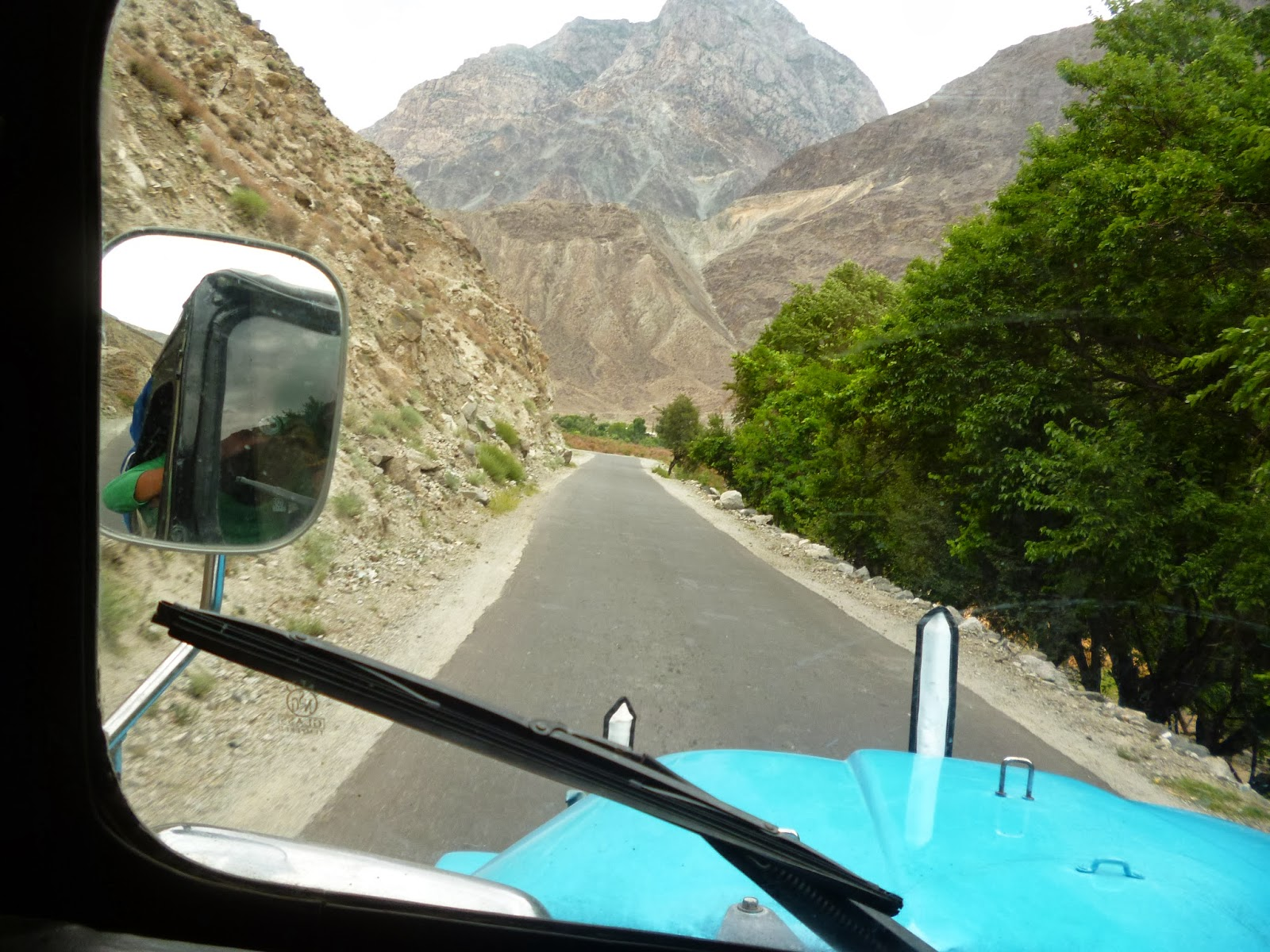 travel-solo-afghanistan-3