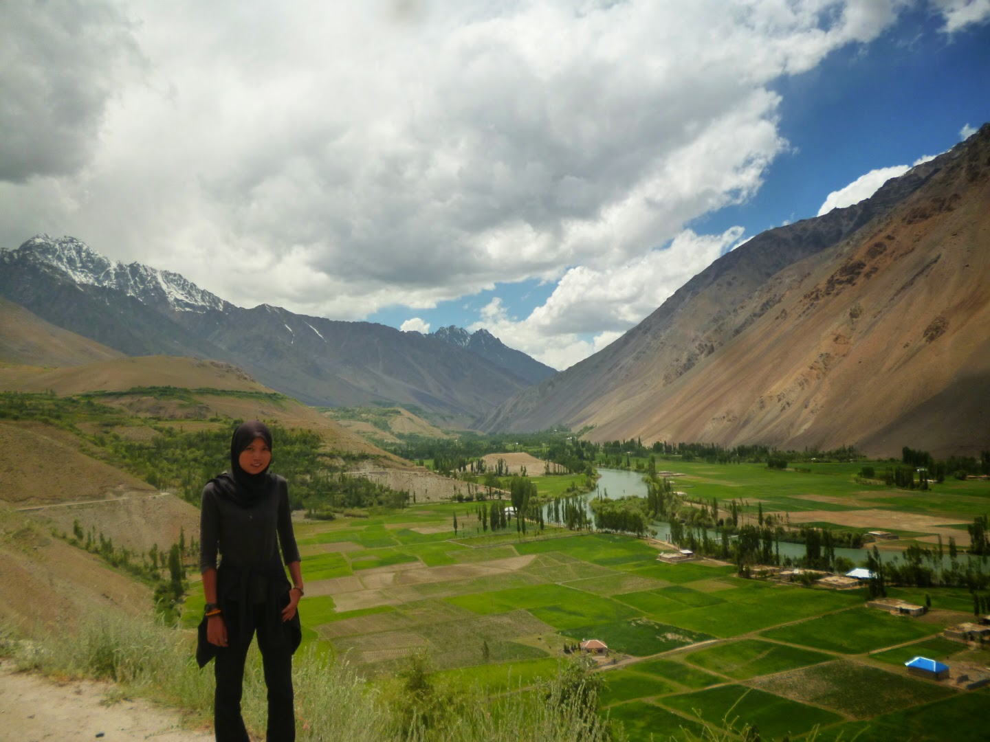 travel-solo-afghanistan
