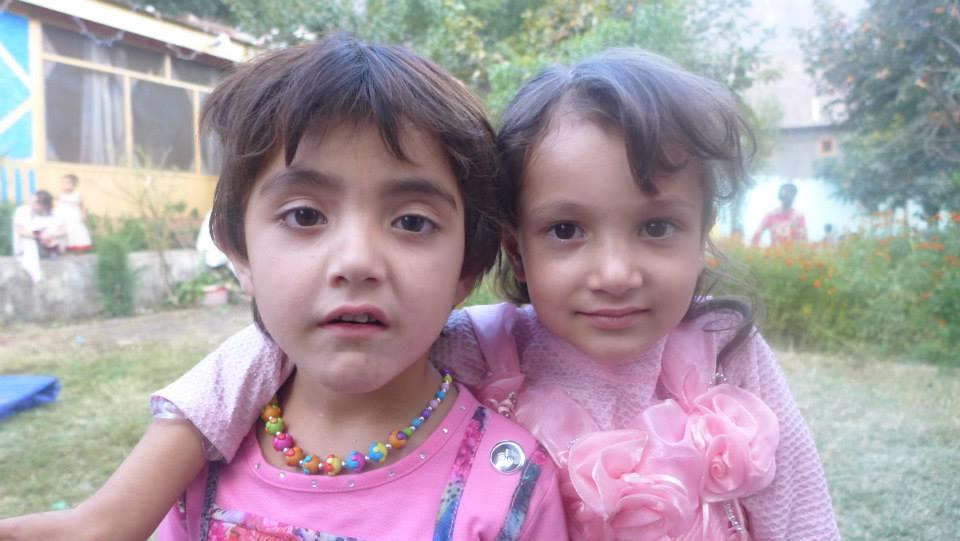 travel-solo-ke-afghanistan-4
