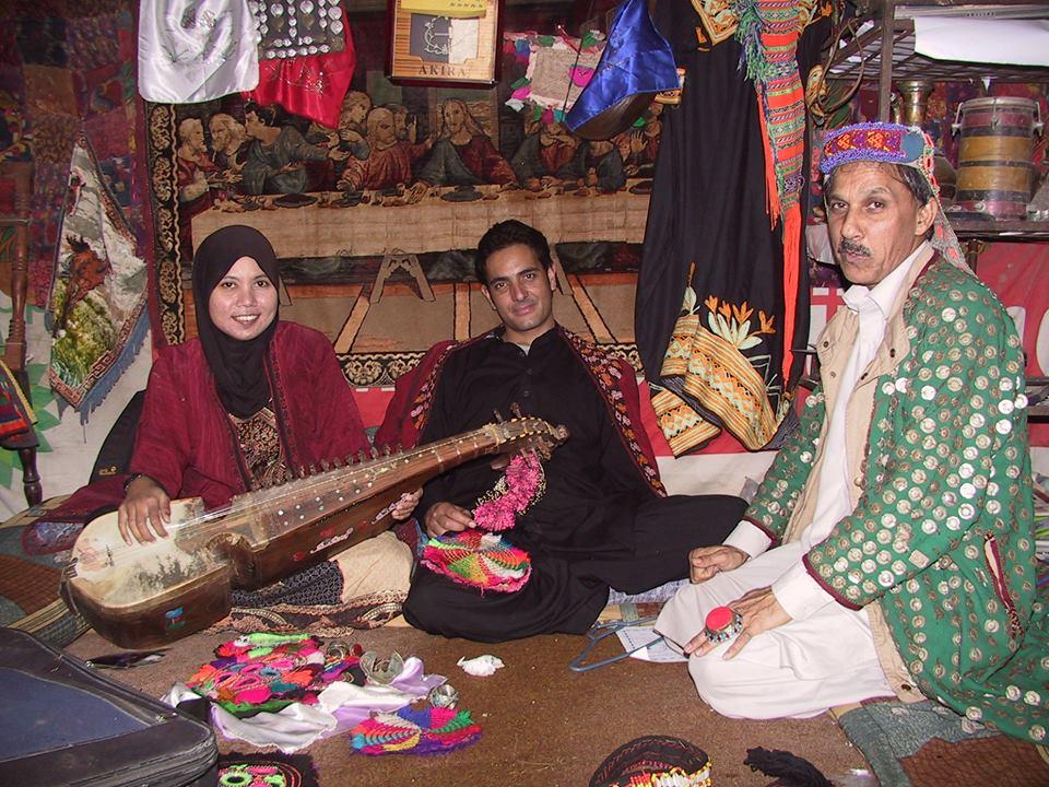 travel-solo-ke-afghanistan