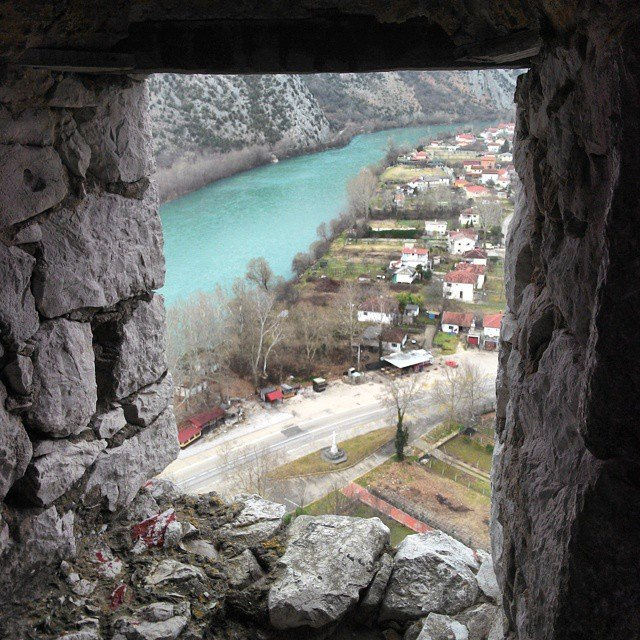 travel-solo-ke-bosnia-3