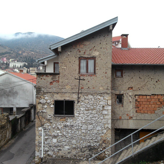 travel-solo-ke-bosnia-5