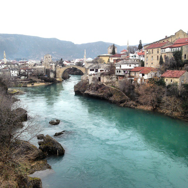 travel-solo-ke-bosnia-6