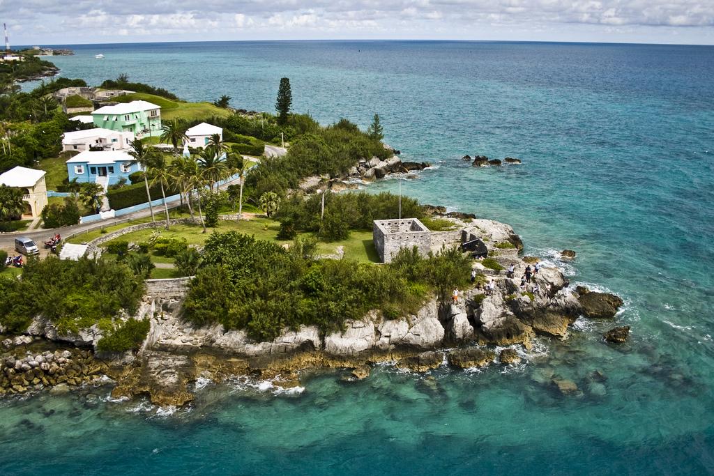 17-Bermuda