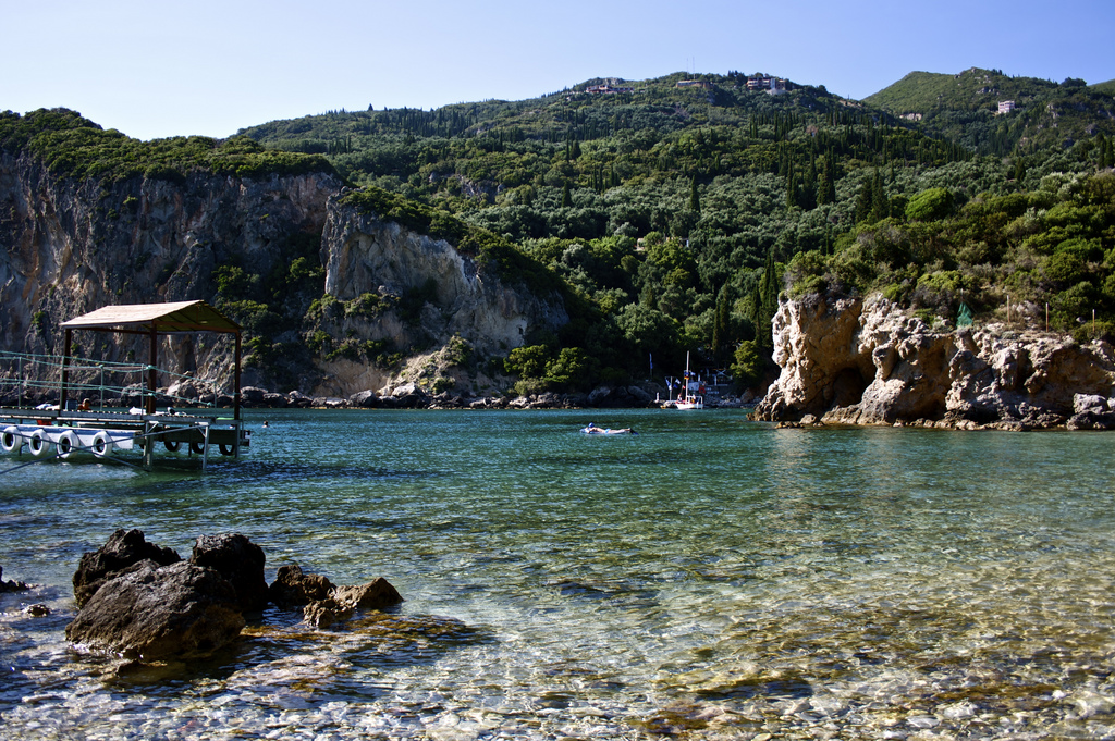 23-Corfu-Greece