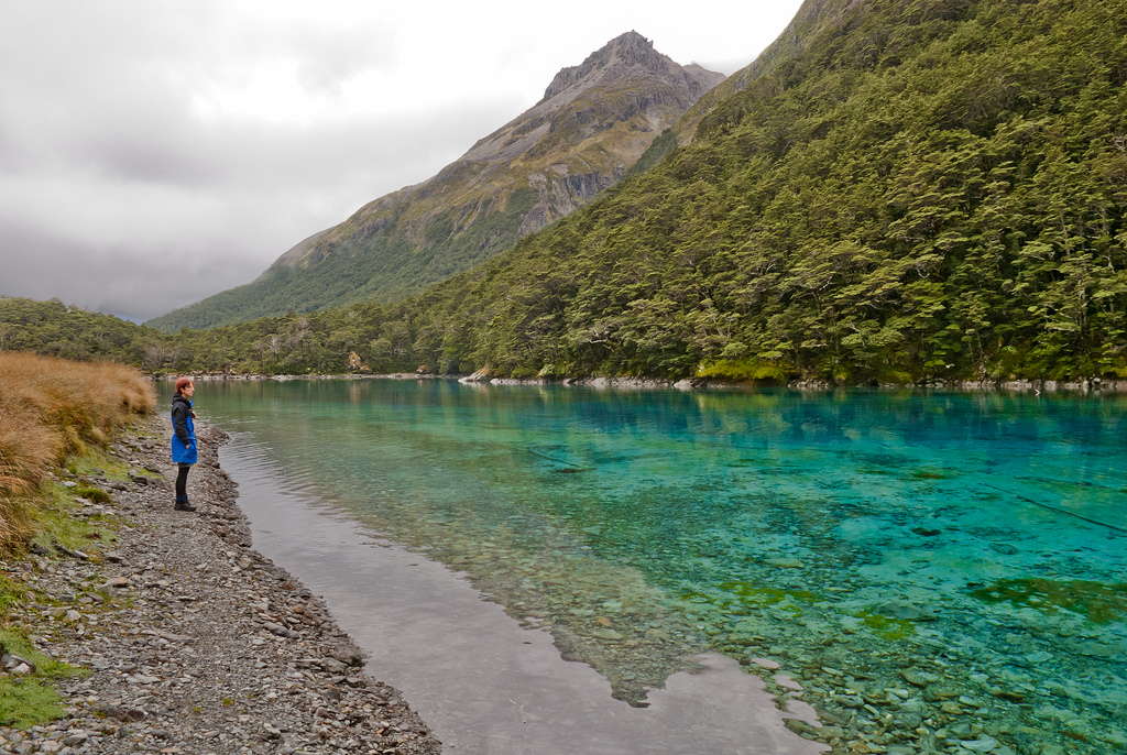 28-Blue-Lake-New-Zealand