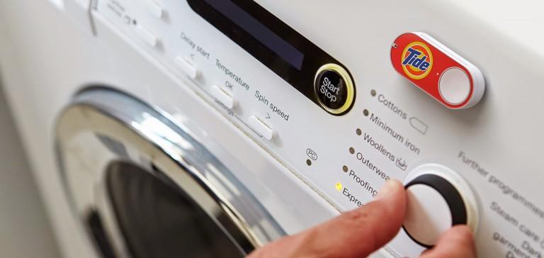 COMP_Laundry_Photographic.0