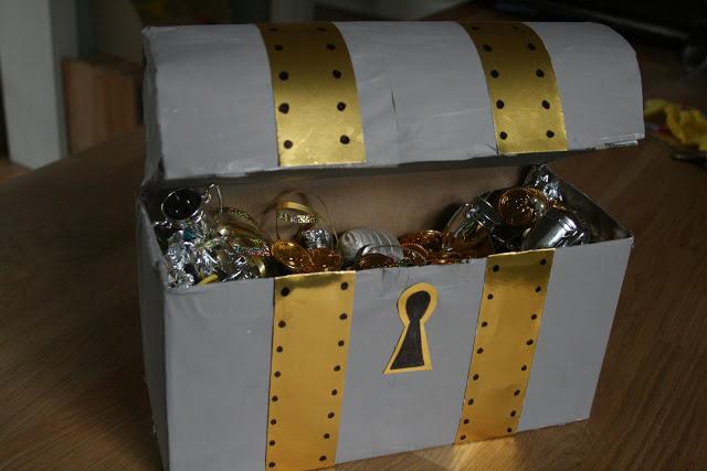 DIY-cardboard-treasure-chest_zpsfd2031cb