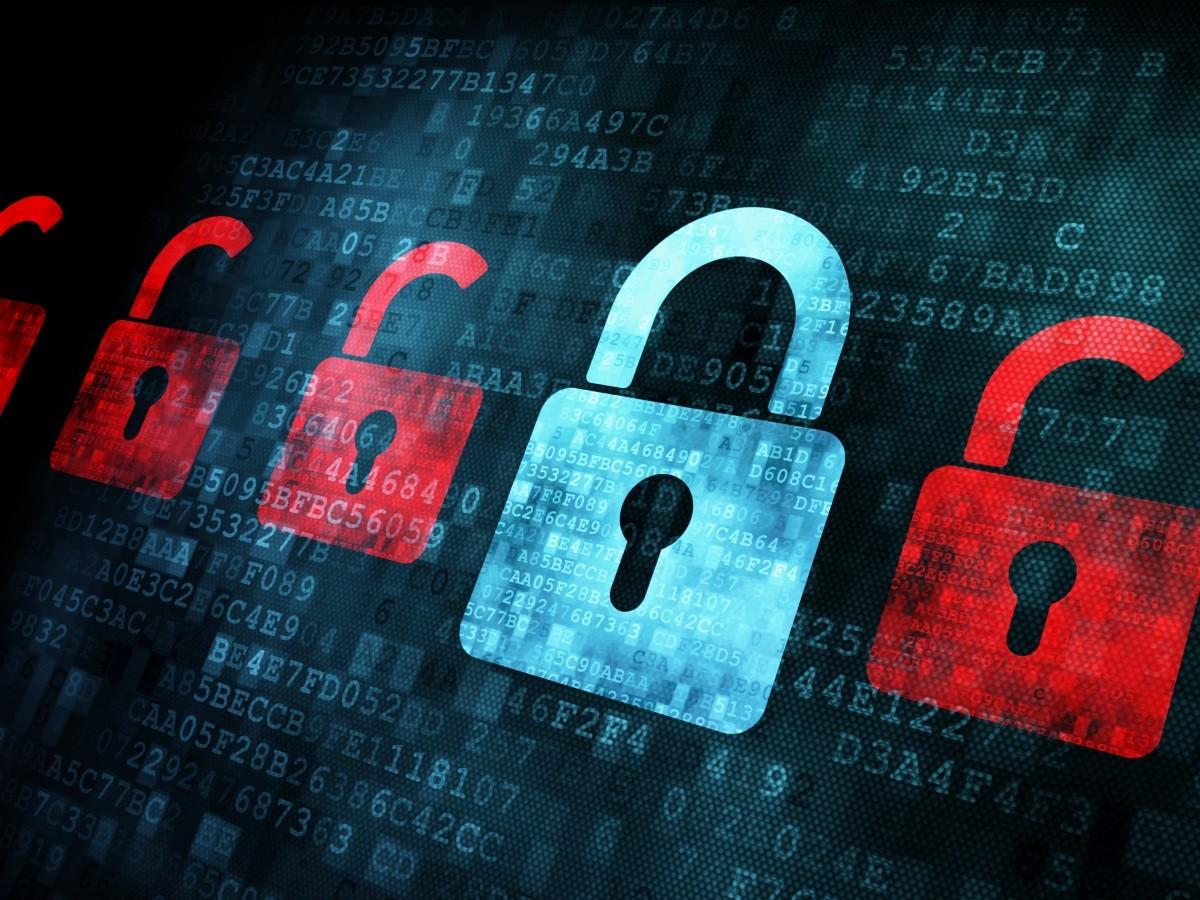 SSL-HTTPS