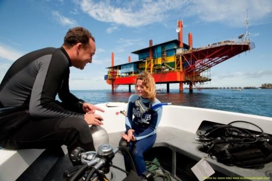 Seaventures-Dive-Resort-6