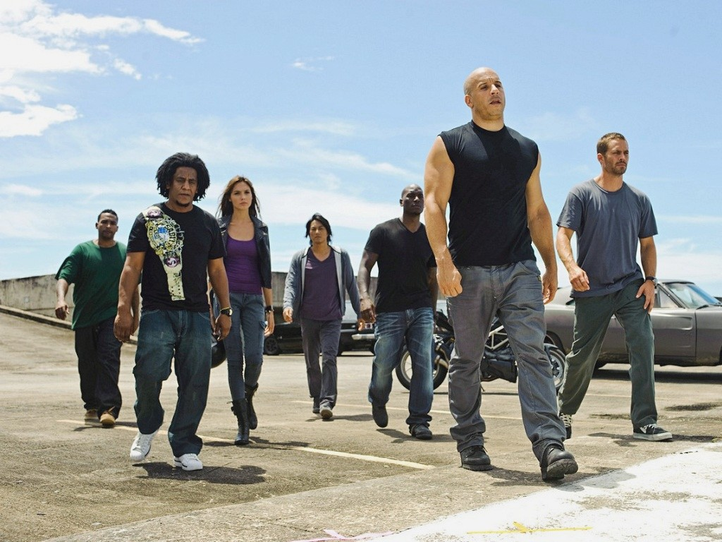 The-Fast-and-the-Furious-Wallpaper-the-fast-and-the-furious-movies-25009099-1024-768