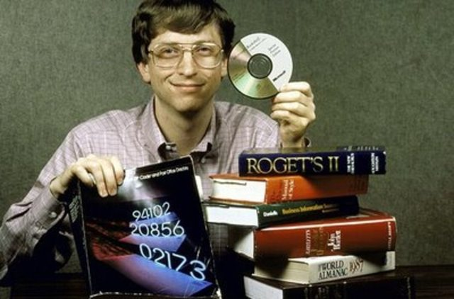 bill-gates-muda