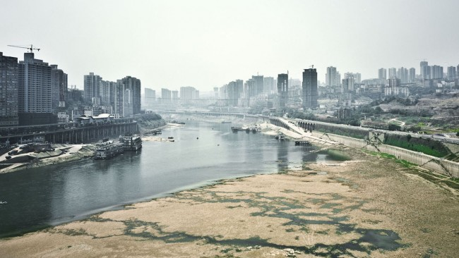 chongqing-china-1