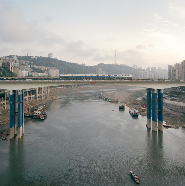 chongqing-china-10
