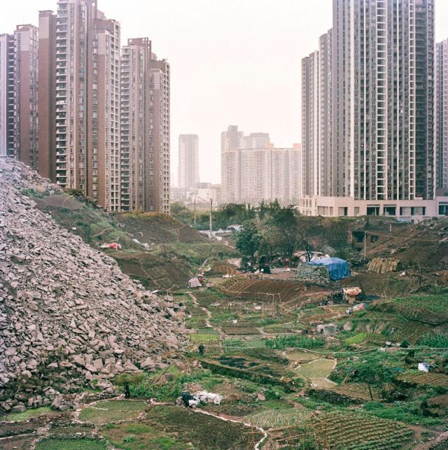 chongqing-china-11