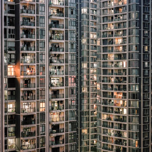 chongqing-china-5