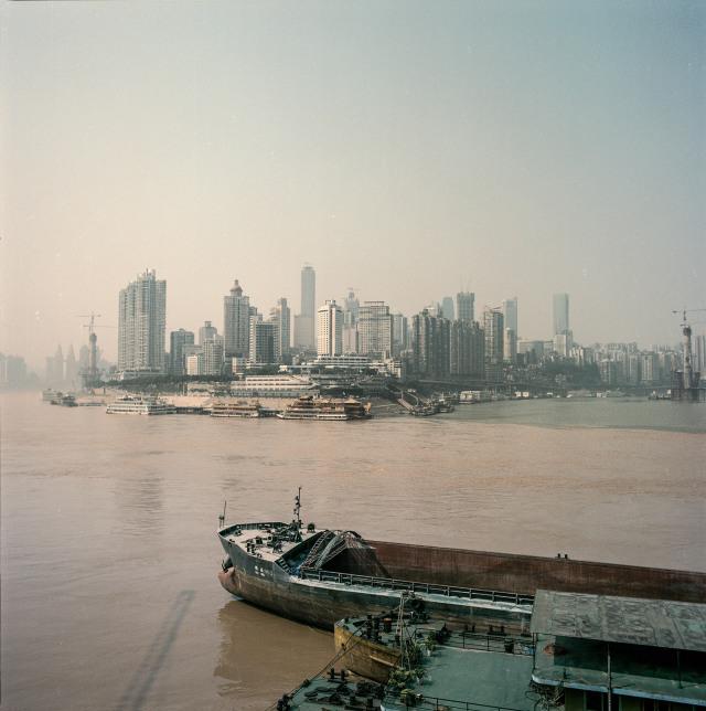 chongqing-china-7