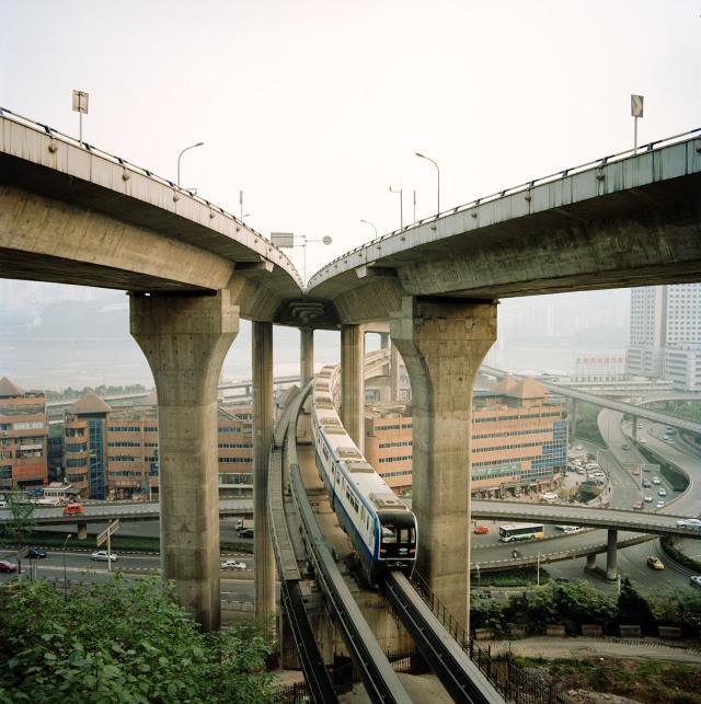 chongqing-china-8