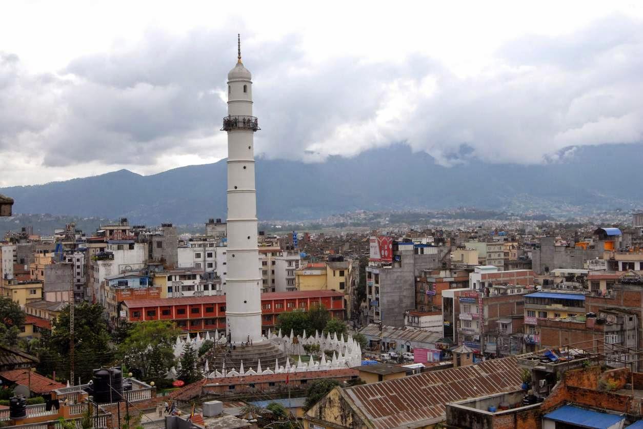 dharahara-tower-2