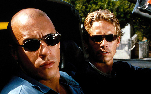 fast_and_furious_1_3243444b