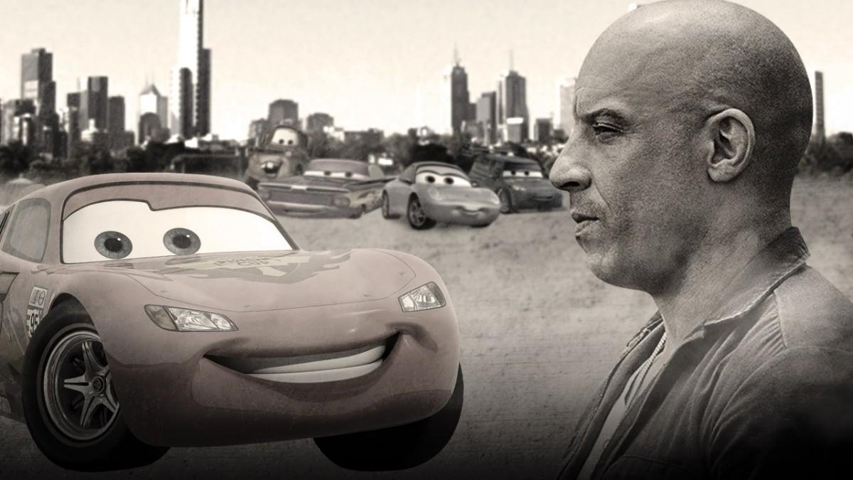 furious 7 versi cars
