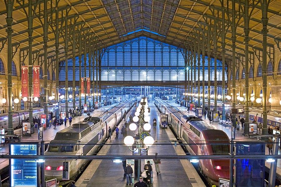 gare-du-nord-paris-2