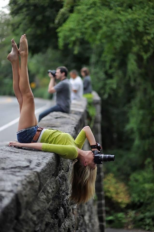 gaya-cameraman-11