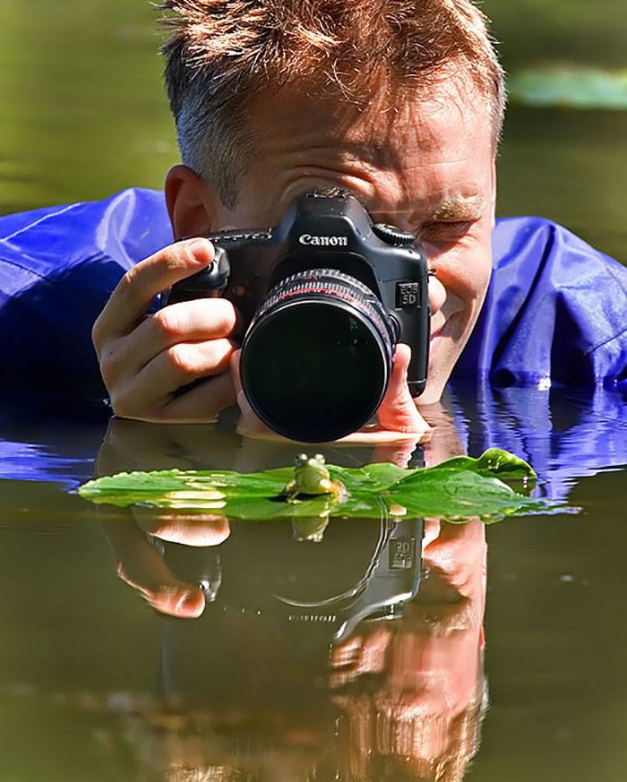 gaya-cameraman-12