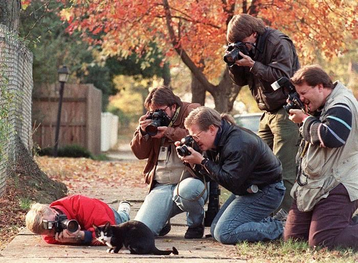 gaya-cameraman-14