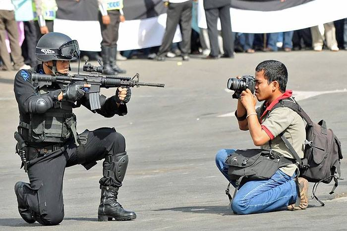 gaya-cameraman-15