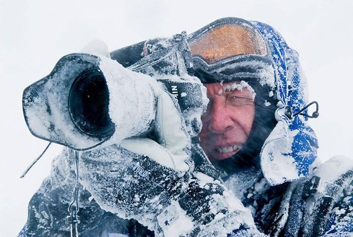 gaya-cameraman-16
