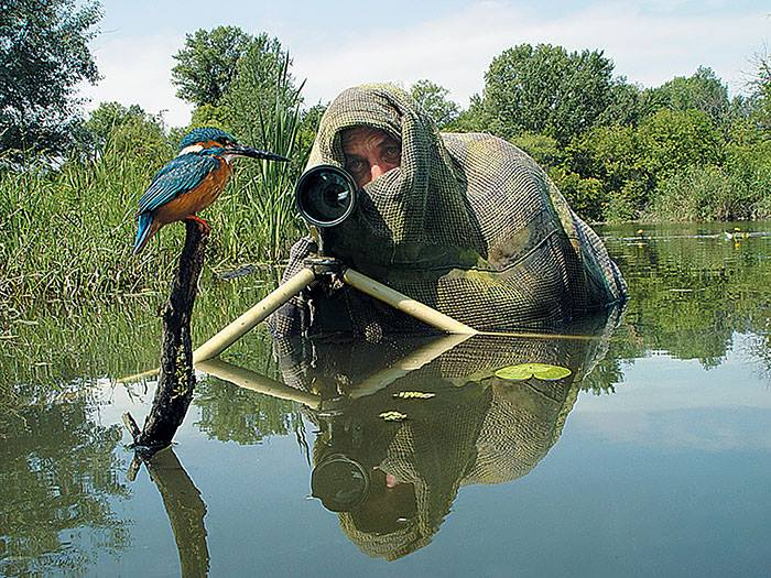 gaya-cameraman-17