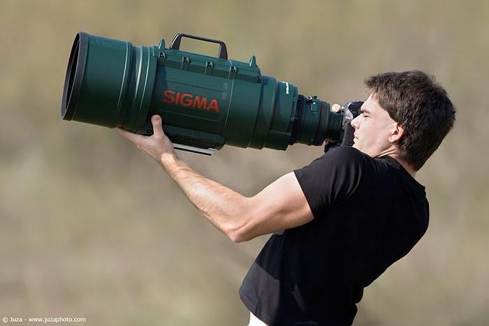 gaya-cameraman-19