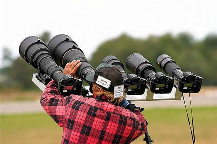 gaya-cameraman-21