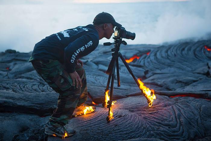 gaya-cameraman-3