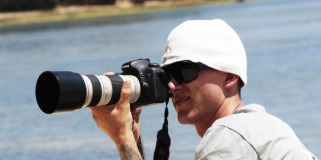 gaya-cameraman-32