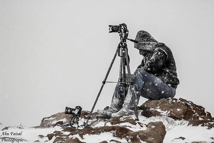 gaya-cameraman-7