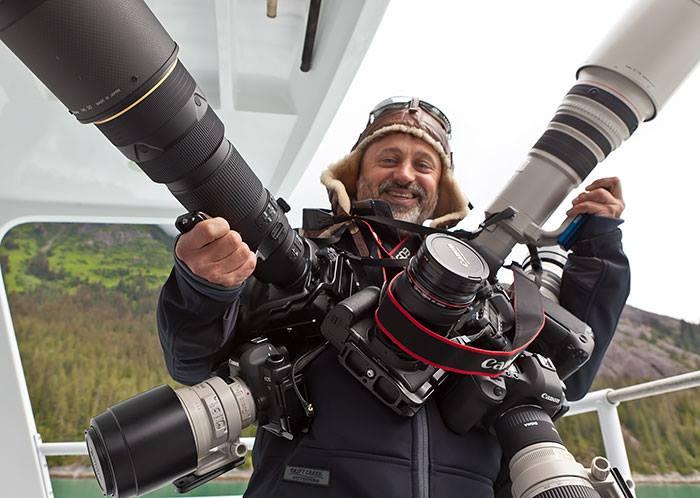 gaya-cameraman-9