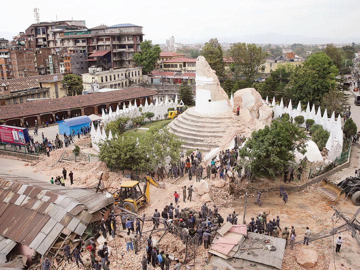gempa-bumi-nepal-2015-4