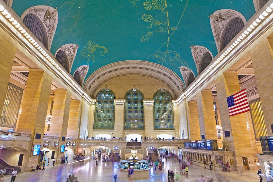 grand-central-terminal-new-york
