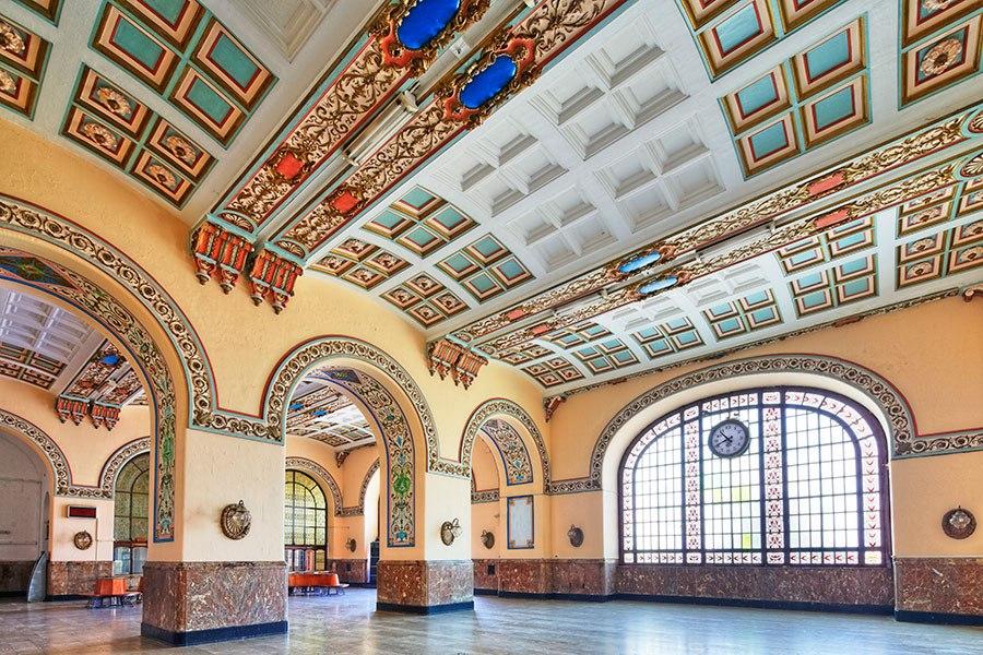haydarpasa-railway-station-istanbul-turkey-2
