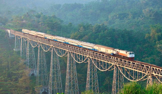 jembatan-cikubang