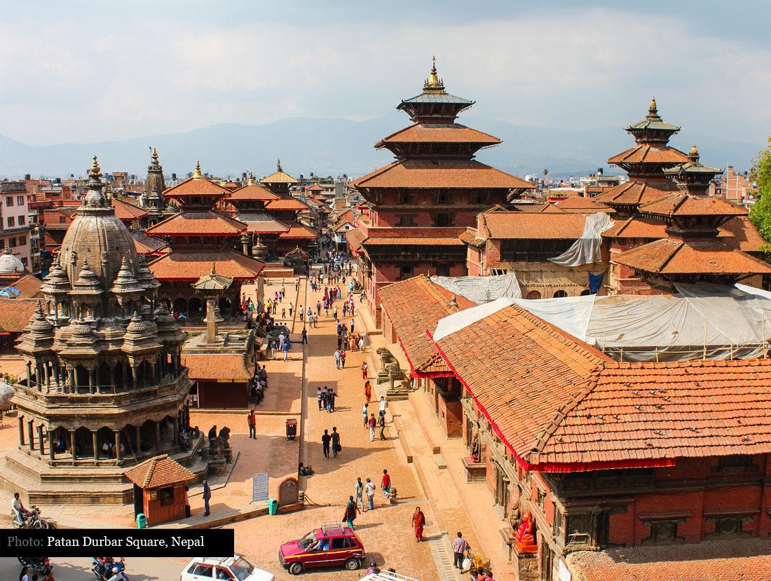 patan-dubar-square-nepal