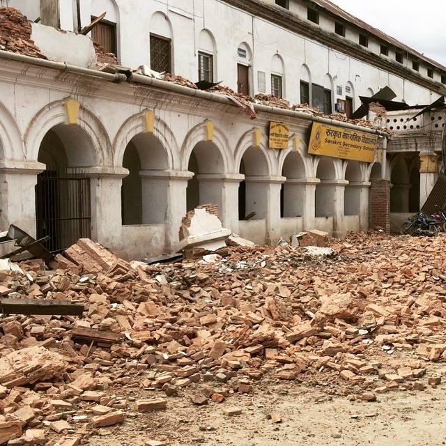 pengalaman-gempa-bumi-di-nepal-2