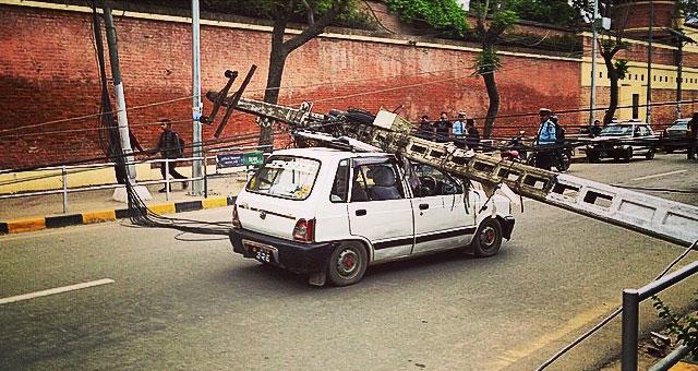 pengalaman-gempa-bumi-di-nepal-5