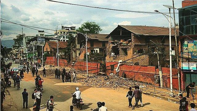 pengalaman-gempa-bumi-di-nepal-6